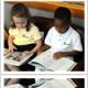 Oak Grove Academy content